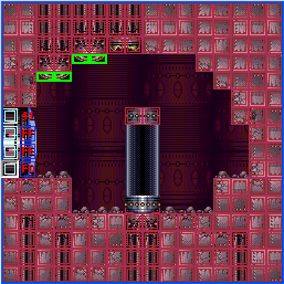 Wrecked Ship Save Room, state 2.png