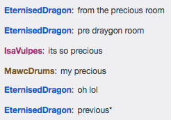 The Precious Room.png